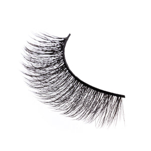 Better Together Strip - Aki Lashes