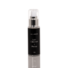 Load image into Gallery viewer, Lash Cleanser + Primer - Aki Lashes
