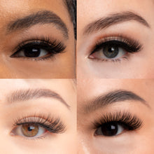 Load image into Gallery viewer, Better Together Strip - Aki Lashes