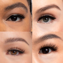 Load image into Gallery viewer, Kismet Strip Lash - Aki Lashes