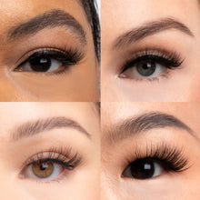 Load image into Gallery viewer, Low Key Strip Lash - Aki Lashes