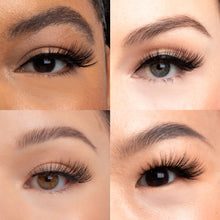 Load image into Gallery viewer, Unapologetic (Magnetic) - Aki Lashes