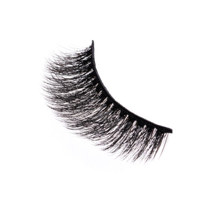 Glow Up Strip Lash - Aki Lashes