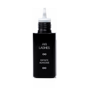 Infinite Adhesive 10ml - Aki Lashes