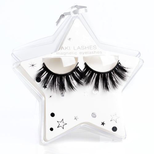 Jefa Magnetic Strip Lash Ornament - Aki Lashes