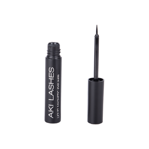 Magnetic Eyeliner - Aki Lashes