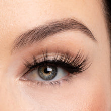 Load image into Gallery viewer, Picosita Strip Lash - Aki Lashes