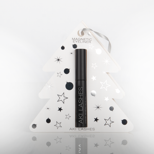 Magnetic Eyeliner Ornament - Aki Lashes