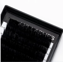 Load image into Gallery viewer, Sale -SMART RUSSIAN Volume Lashes - Aki Lashes