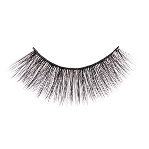 Better Together (Magnetic) - Aki Lashes