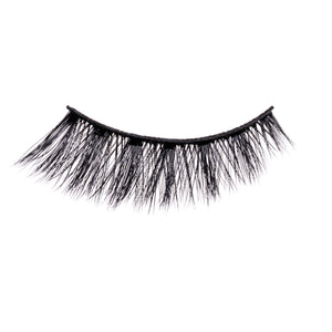 Brilla (Magnetic) - Aki Lashes