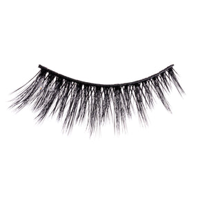 Chingona Strip Lash - Aki Lashes