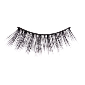 Dolce Strip Lash - Aki Lashes