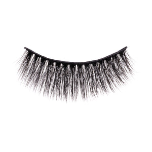Glow Up (Magnetic) - Aki Lashes