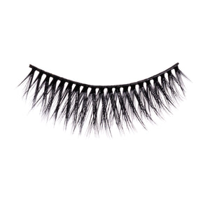 Kismet Strip Lash - Aki Lashes