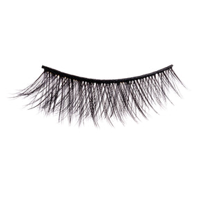 Level Up Strip Lash - Aki Lashes