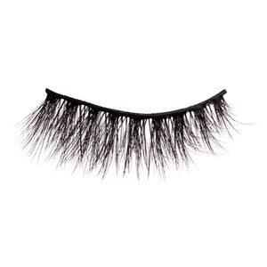 Low Key Strip Lash - Aki Lashes