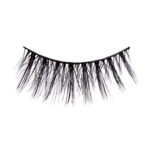 Picosita Strip Lash - Aki Lashes