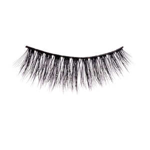 Power Move (Magnetic) - Aki Lashes