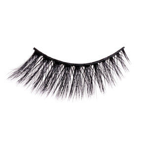 Unapologetic - Aki Lashes