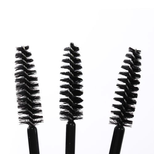 Brushes - Aki Lashes