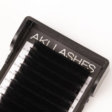 Load image into Gallery viewer, Smart Russian 0.05 Mixed Volume Lashes - Aki Lashes
