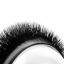 Load image into Gallery viewer, Smart Russian 0.07 Mixed Volume Lashes - Aki Lashes