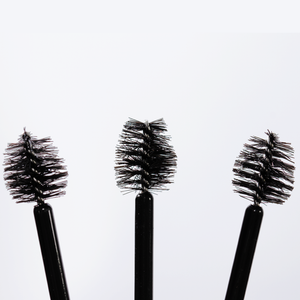 Starburst Brushes - Aki Lashes
