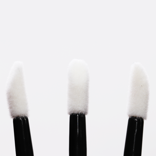 Applicator Wands - Aki Lashes