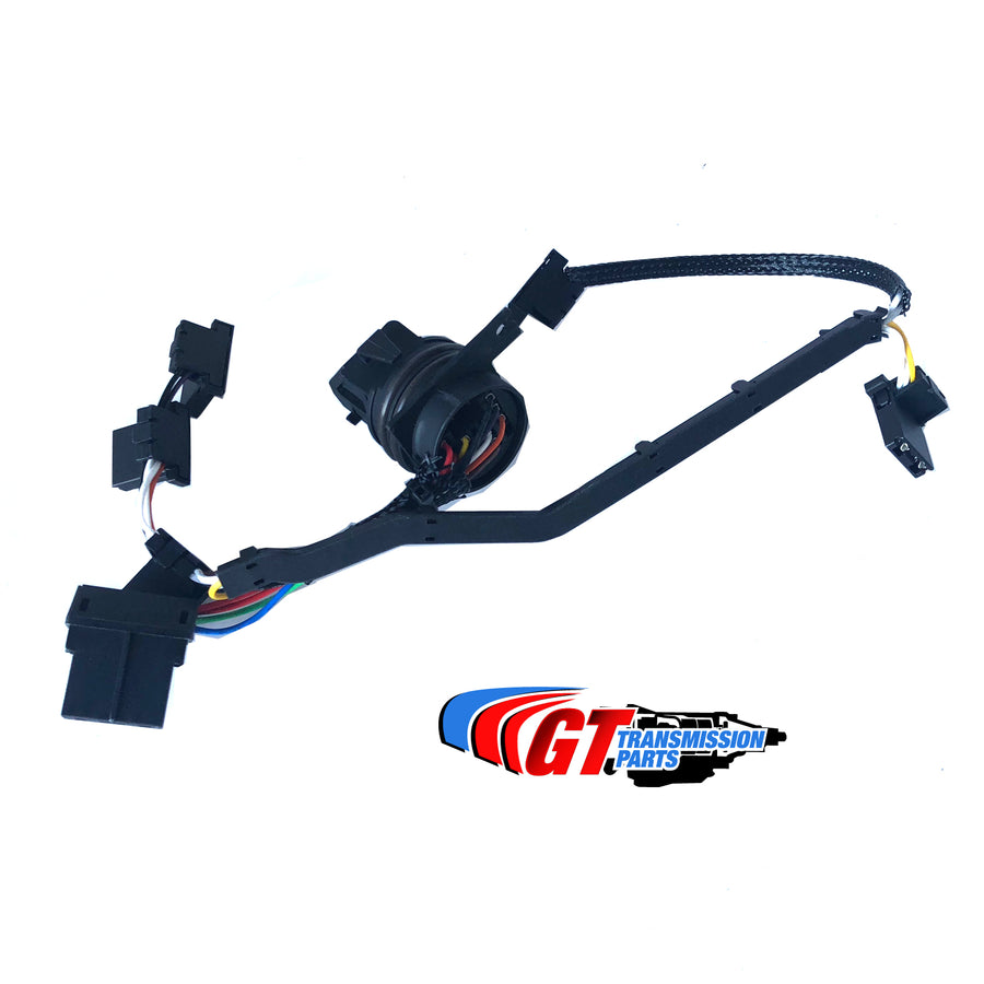 4R44E 4R55E  Transmission Internal Wire Harness 1995 /& up New fits Ford