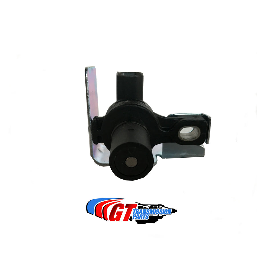 ford 4r75e transmission parts