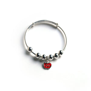 Apple Baby Kaduli Bracelet