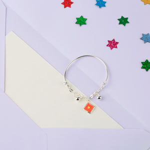 The Kite Kids Bracelet