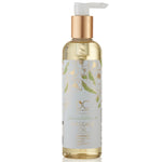 Jasmine - Green Tea Massage Oil