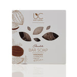 Chocolate Bar Soap