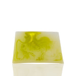 Jasmine - Green Tea Bar Soap