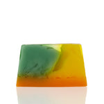 Mango Bar Soap