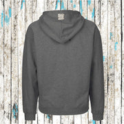 """HAPPY ANKER Hoodie"" Kerle (Bio/ Fair Trade) - Ankerglanz"
