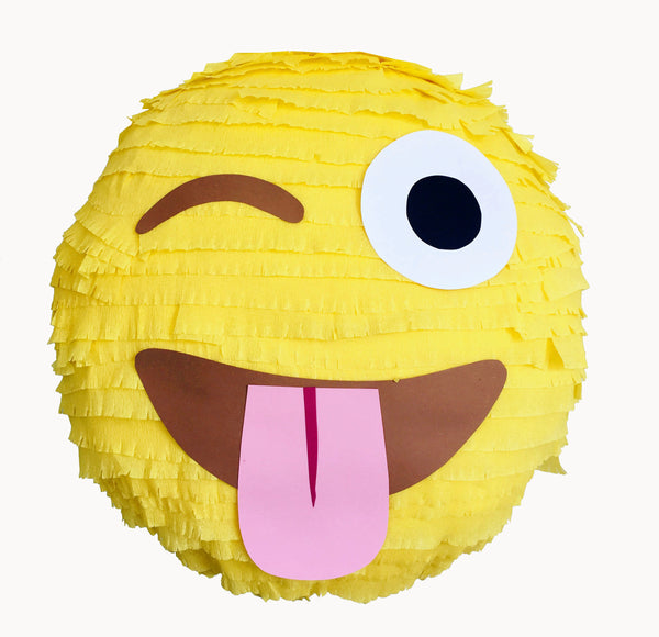 Pinatas in every design  handmade, fun, beautiful and custom made