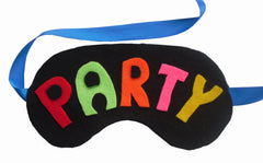 Party Blindfold