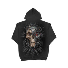 Load image into Gallery viewer, PRECEPTOR  - Hoody Black