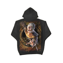 Load image into Gallery viewer, PHARAOH  - Hoody Black