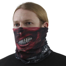Load image into Gallery viewer, TORN BANDIT - Multifunctional Face Wraps