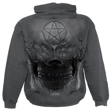 Load image into Gallery viewer, SHADOW MASTER - Hoody Charcoal