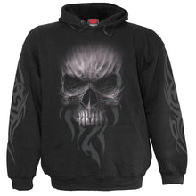 Load image into Gallery viewer, DEATH RAGE - Hoody Black