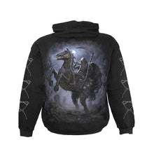 Load image into Gallery viewer, PALE RIDER  - Hoody Black