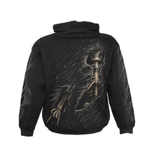 Load image into Gallery viewer, DEAD COOL  - Hoody Black