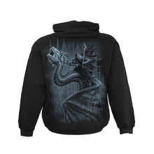 Load image into Gallery viewer, SHADOW RIDER  - Hoody Black
