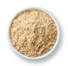 Load image into Gallery viewer, Organic Mongolian Dandelion Powder - $4.97/lb - 44/lb case - Free Delivery