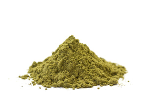 Organic Hemp Protein 50% - $4.96/lb - 44/lb case - Free Delivery